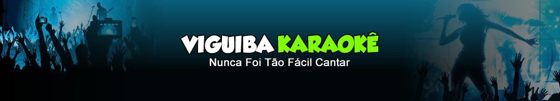 Viguiba Karaokê Online