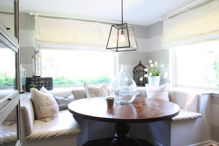 Lulu Belle Design: June 2012