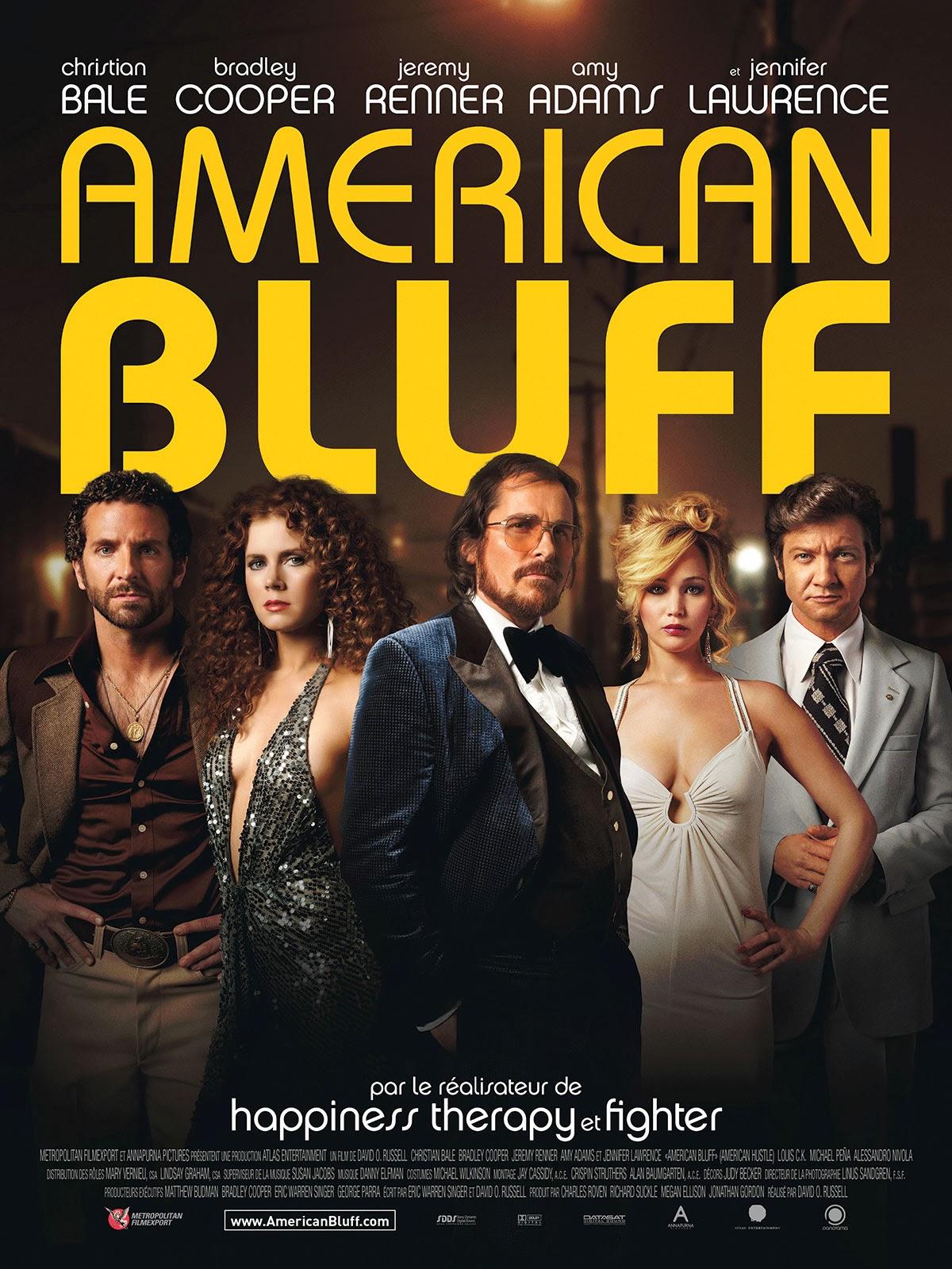 http://fuckingcinephiles.blogspot.fr/2014/02/critique-american-bluff.html