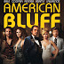 [CRITIQUE] : American Bluff