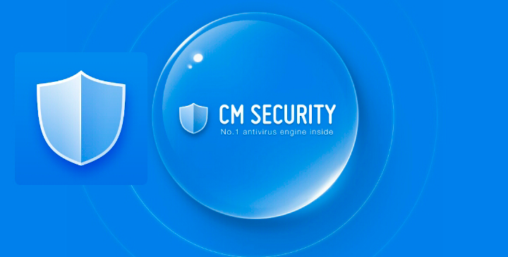 cm-security-untuk-android