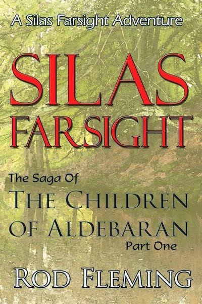 Silas Farsight