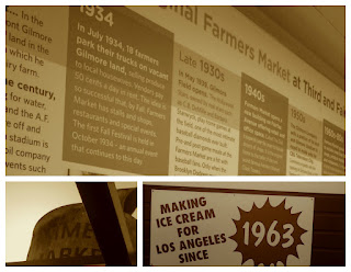 HISTORIA DEL FARMERS MARKET DE LOS ANGELES NET 10 WIRELESS