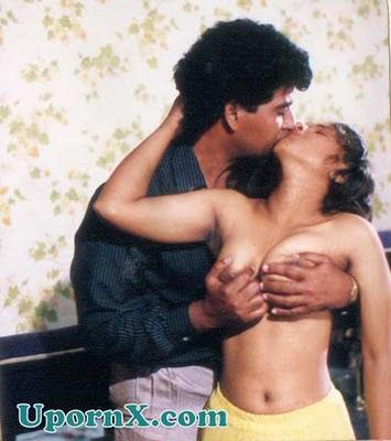 Tamil homo sex stories