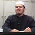 Ustaz Fathul Bari - Seputar Isu Jamak & Qasar
