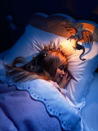 Что значат сны приснившиеся днём