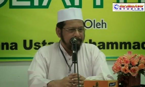 Khilaf Ulama' dalam menentukan Halal atau Haram memakan Haiwan Bertaring