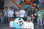 Priyatama Neevachata Kushalama Audio release photos-thumbnail-1
