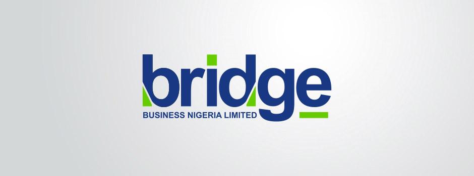 Bridge River Picture Bridge Logos