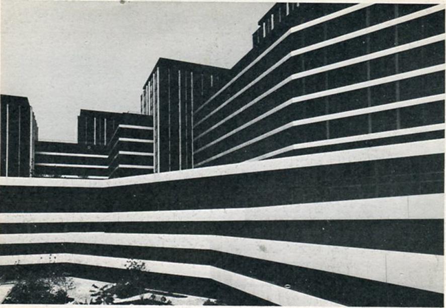 architectures de cartes postales 1 my cloud named colline. Black Bedroom Furniture Sets. Home Design Ideas