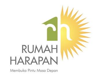 Yayasan Yatim Piatu Dhuafa Audited Rumah Harapan Karawang  Kartu ... d8706a97e2