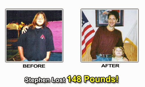hover_share weight loss success stories - Stephen