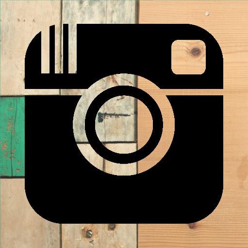 http://instagram.com/cijecam