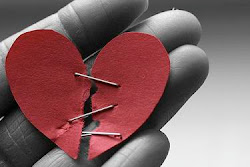 Lo que deja el amor..