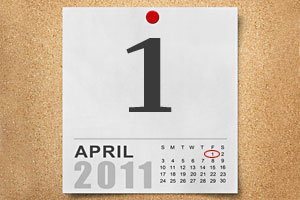 april-1st-249468.jpg