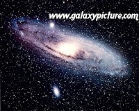 galaxypicuture
