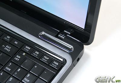 Laptop cũ giá tốt cập nhật hàng ngày tại địa chỉ: http://laptop9999.blogspot.com/ Cửa hàng LAPTOP9999 chuyên cung cấp các loại linh kiện laptop, notebook, netbook, ram laptop netbook notebook, mua bán các loại máy tính xách tay laptop cũ tại Hà Nội.  Liên hệ 0942299241 để được tư vấn nếu quý khách cần mua laptop cũ tại Hà Nội với giá rẻ nhất.  TƯ VẤN TẬN TÂM-PHỤC VỤ TẬN TÌNH-CHĂM SÓC TẬN TỤY -  LAPTOP9999 luôn nỗ lực mang đến khách hàng sản phẩm chất lượng nhất cùng dịch vụ tốt nhất!