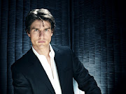 Tom Cruise New Cool HD Wallpaper 20122013