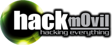 Hackm0vil