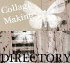 Member of Collage Making Directory