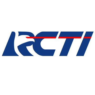 logo-vector-cdr-rcti