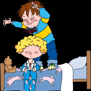 Perfect Some Of My Daughters Favourite Books Are Francesca Simons Horrid Henry Stories