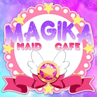 Magika Maid Cafe