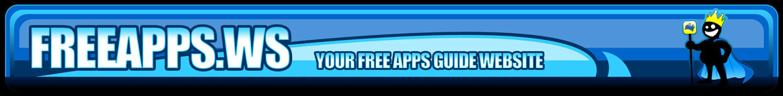 FreeApps.ws - Free Apps For iPhone iPad iPod Touch Android Kindle