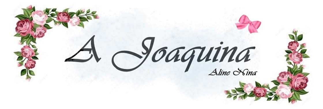 A Joaquina