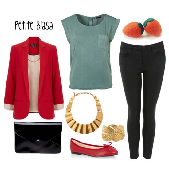 http://www.polyvore.com/handmade_earrings_petite_blasa/set?id=67724811