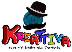 Kreattivablog