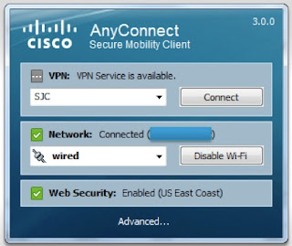 ����� ������ Cisco AnyConnect Secure cisco.jpg