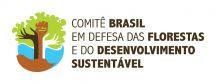 Comite Brasil em Defesa das Florestas