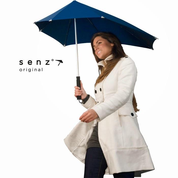 senz-stormparaplus