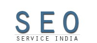 SEO Service | Local SEO Service In India