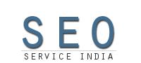 SEO Service | Local SEO Service In India