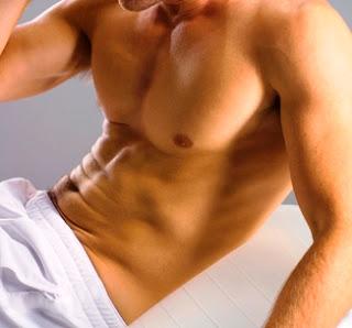 Tipo hipotiroidismo dieta para adelgazar en una semana 5 kilos vida demasiado