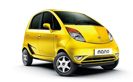 Http Tobagy Blogspot Com 2011 02 Nano Egypt Worlds Cheapest Car Html