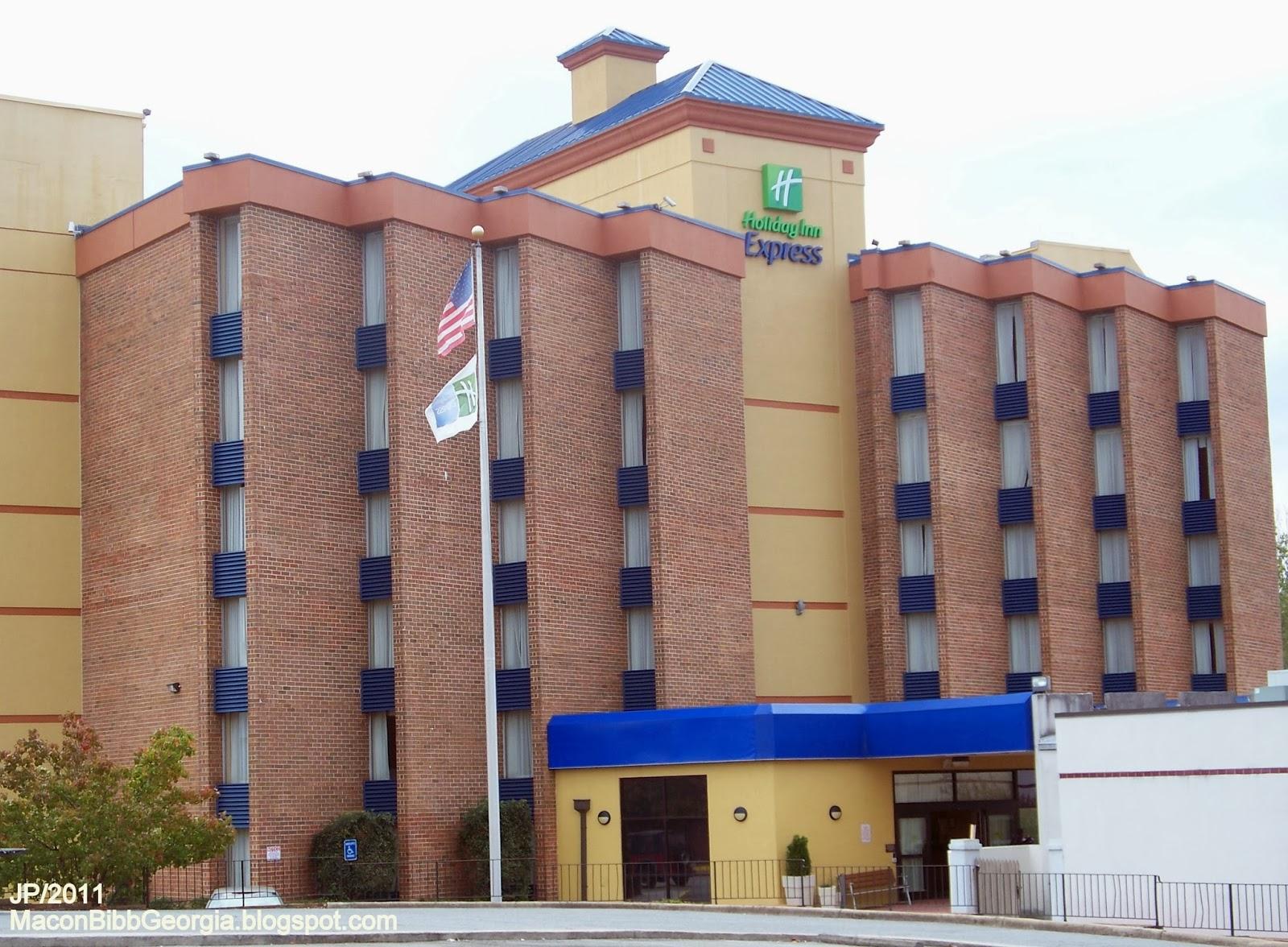 Hotels On I 75 Georgia Newatvs Info