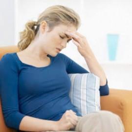 Tanda-Tanda Awal Kehamilan Pada Wanita