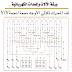 كتاب لف المحرك ثلاثي الأوجه نجمة/نجمة Y/Y  pdf