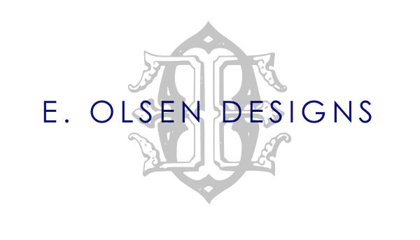 E. Olsen Designs