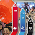 El Partido de izquierda Syriza vence las elecciones en Grecia.