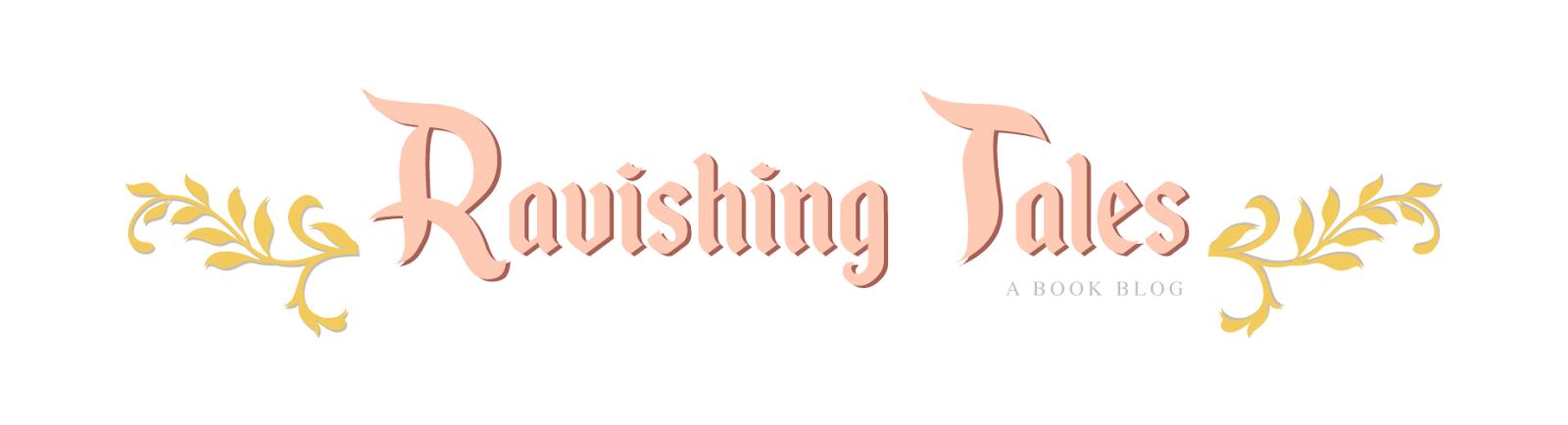 Ravishing Tales
