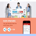 [UPDATED] Hot Offer - 50 Rs. Snapdeal Cash + 50 Rs. Per Referral + Unlimited Earning Method
