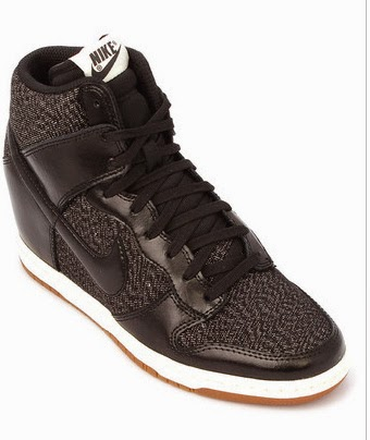http://www.zalora.com.ph/Womens-Dunk-Sky-Hi-Essential-Sneakers-216967.html