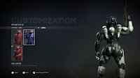 halo 5 spartan customisation venture armour back