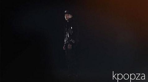 งานเพลงต่างประเทศล่าสุดที่ Jay Park ไปร่วมงานด้วย