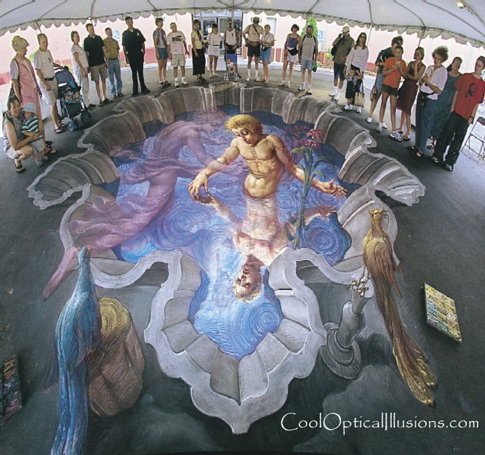 amazing-sidewalk-chalk-art.jpg