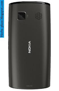 Nokia 500 - صور موبايل نوكيا 500